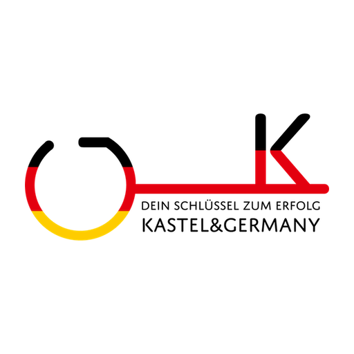 Witamy na blogu Kastel&Germany